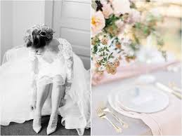 elizabeth fogarty photographywedding timeline and tips for