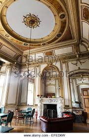 stately home interiors stately home interior uk stock photos stately home interior uk