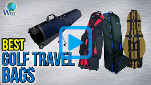 New York travel golf bags images Top 10 golf travel bags of 2017 video review