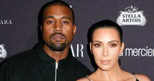 Kim Kardashian Hair Growth Pills Kim Kardashian Kanye West Superbowl Half Time Performer