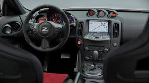 nissan cube 2015 interior 2016 nissan 370z nismo tech review notes the mini me gt r autoweek