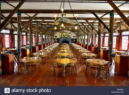 the national dining rooms the national dining rooms london