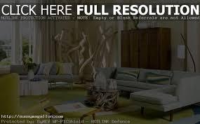 Living Room Seating Arrangement by Living Room Seating Arrangements Unique Living Room Seating