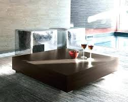 modern coffee tables for sale extra large coffee table oversized magnificent favorite rectangular