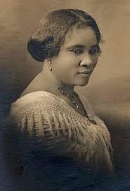 san francisco 1920 s hair stylist madam c j walker wikipedia