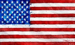 New Yorks Flag Kurztrip Nach New York Geht Immer U2013 Groundhopping In Den Usa