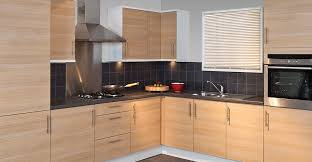 Kitchens Collections by New Fitted Kitchens Gallery And Trends For 2016 Serving Glasgow