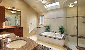 custom bathroom design bathroom remodeling u0026 plumbing services rutland vt