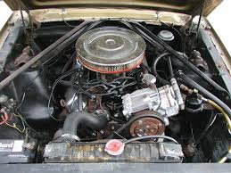 66 mustang engine for sale ford mustang forum view single post 1966 mustang engine bay