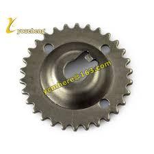 online buy wholesale jog wheel from china jog wheel wholesalers