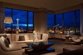 pan pacific seattle luxury hotel in downtown seattle