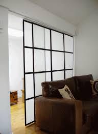 shoji blinds u2013 japanese sliding panels
