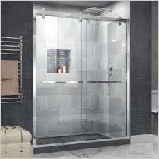 Shower Glass Doors Glass Walk In Shower Doors Buy Shower Glass Door I12 On Fancy