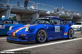 porsche rally car jump porsche 911 993 all racing cars