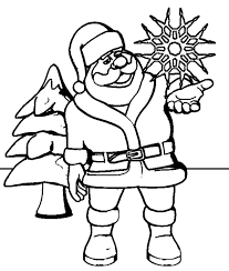 snowflake coloring pages snowflake merry christmas free coloring
