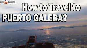 my puerto galera chronicle part 8 tips tricks and words of
