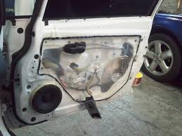 nissan versa motor mount jj718 2008 nissan versa specs photos modification info at cardomain