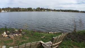 parsippany lake front house youtube