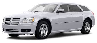 amazon com 2008 dodge magnum reviews images and specs vehicles