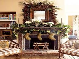 fireplace mantel decor summer mantel decorating ideas rustic