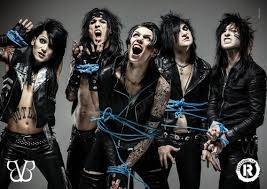 black veil christian coma images black veil brides wallpaper and background