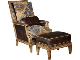woodbridge home designs furniture review chairs by our house designs furniture