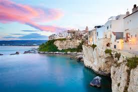 Map Of Puglia Italy by Puglia Basilicata U0026 Calabria Travel Lonely Planet