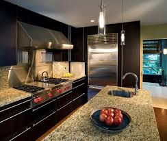 what is the best countertop to put in a kitchen how to put a fresh shine on countertops