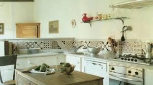 carrelage credence cuisine design carrelage pour credence cuisine fresh carrelage adhsif cuisine brico
