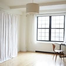 decor u0026 tips picture frame ikea room divider ideas for shared