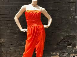 party pants store news wm king clothiers bristol tn