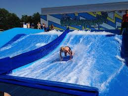 Indiana wild swimming images 12 best water parks in indiana the crazy tourist jpg