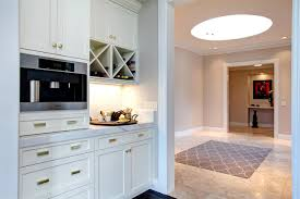 Wine Racks In Kitchen Cabinets Designers Love These Trends For 2016 Hgtv U0027s Decorating U0026 Design