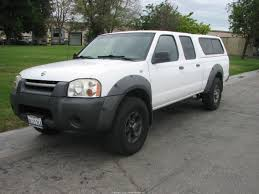 nissan frontier v6 supercharged 2002 nissan frontier information and photos momentcar