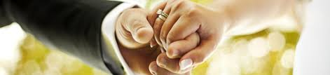 help me plan my wedding plan my wedding