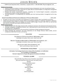 resume exles pdf it resumes exles information technology resume sles resume