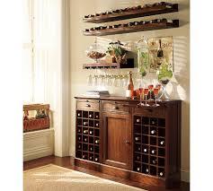 World Market Hutch Ideas Wine Hutch Wine Hutch Ikea Wine Hutches
