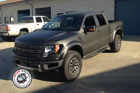 Ford Raptor Truck Black - black ford raptor 26 free wallpaper hdblackwallpaper com