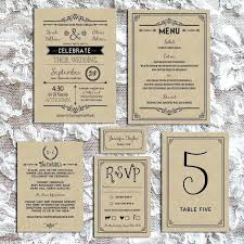 cheap wedding invitation sets wedding invitation sets wedding invitation packages wedding