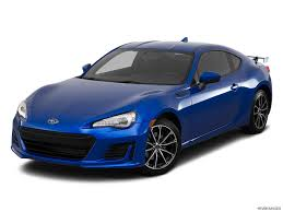 car subaru brz 2017 subaru brz prices in bahrain gulf specs u0026 reviews for manama