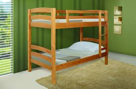 Double Deck Bed Designs Latest Double Deck Bed Cool Double Decker Bed Double Decker Bed