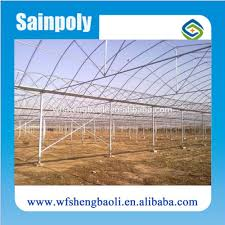 used greenhouse frames for sale used greenhouse frames for sale