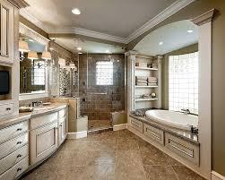 simple master bathroom ideas simple master bathroom ideas best master bath ideas on master