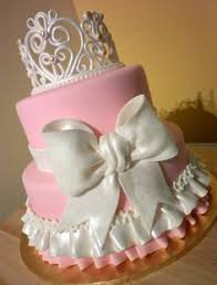 princess party food princess u0027 party decorating pinterest