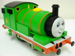 buy lionel 6 18733 friends percy steam loco ln box
