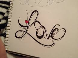 quote drawings love quote drawings page 2 the best love quotes