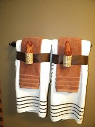 bathroom towel display ideas design ideas interior decorating and home design ideas loggr me