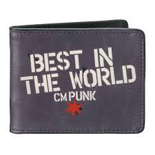 alumni wallet cm best in the world wallet pro fandom