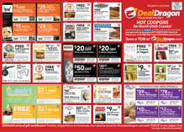 coupons for restaurants hot deal printable restaurant coupons for restaurants in