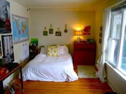 One Bedroom For Rent In Kingston For Rent Kingston 15 Great View Properties For Rent In Kingston